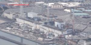 日本民间智库估算福岛核事故处理费最大81万亿日元