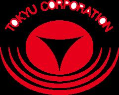 """日本东京急行电铁将改名为""""东急"""""""