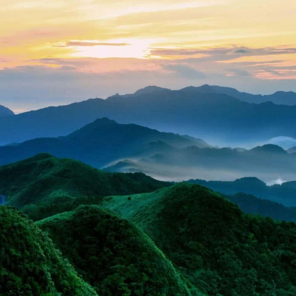 【小陆精选佛教人生】有了这八种心,生活清净事业精进!20190307
