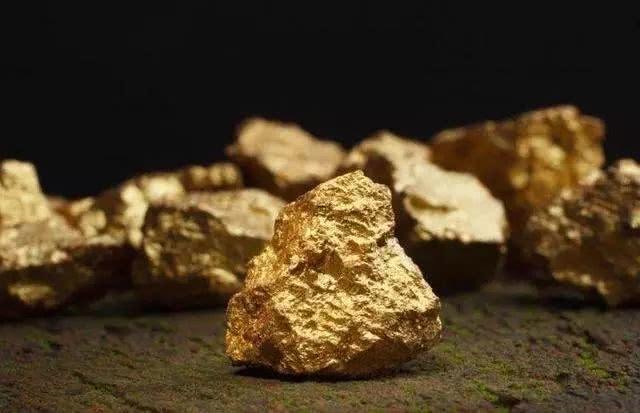 不懂因缘果报,黄金也有可能变毒蛇!