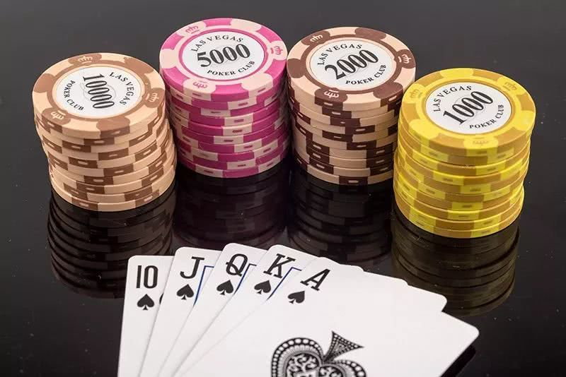 佛教五戒没有赌博,所以赌博到底影不影响福报?