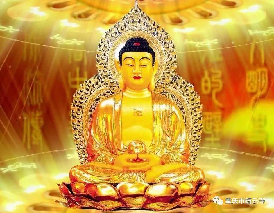 【小陆精选佛教人生】经常做这十种善业,你的功德大到不可思议!20190401