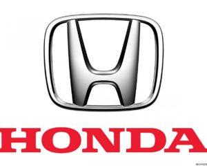本田拟集中两轮车研发体制 应对与中印企业的竞争