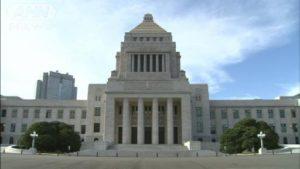 """日本将主张""""杀人机器人""""必须确保由人类控制"""