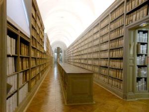 日本国立公文书馆将对前首相展开口述历史调查