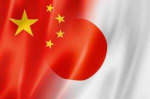 专家表示中国对日企吸引力增强
