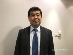 收购永大引纷争台湾日立电梯董事长首度回应