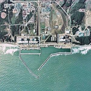 福岛核电厂所在地将首度解除部分避难指示