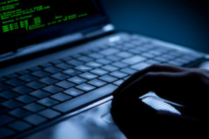 统计:去年日警方查获网络犯罪逾9000起创新高
