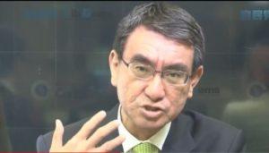 日本《开发合作白皮书》提出以ODA推进印太构想