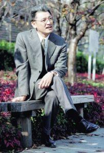 第4任老婆陪最后一程68岁《影武者》男星萩原健一癌逝