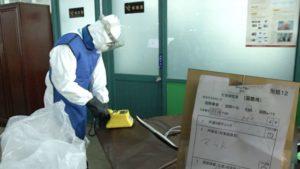 网购日本电热毯竟辐射超标陆海关拦截要求销毁