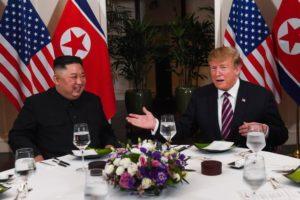 【国际苹道/日本】沈家铭:川金会后日本与两韩关系
