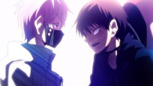 《实况主的逃脱游戏 直播中》第二弹PV公布