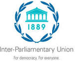 日本女议员占比全球排名第165位 G20中垫底