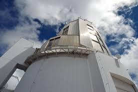 日本拟将昴星望远镜改为国际共同运用 旨在吸引他国资金