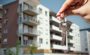 租房困难 日本房东提供贴心服务吸引房客
