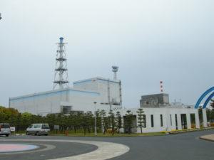 六成当地居民认为应通过投票判断东海第二核电站是否重启