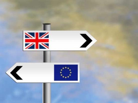 日企对英国脱欧或导致关税恢复感到焦虑