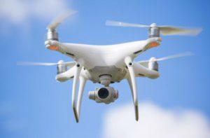 日本政府敲定法案禁止无人机在美军基地上空飞行