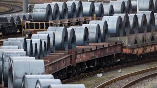日本4成产品被免征美国钢铁额外关税