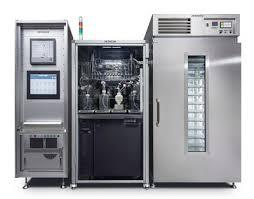 日立开发出iPS细胞自动培养装置