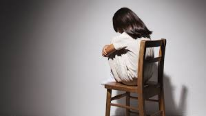 去年日本警方查处虐待儿童案1380起创新高