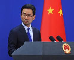 """中国期待日本参建""""一带一路"""""""