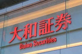 日本大和证券全资收购欧力士养老设施