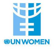 日本女性部长比例居全球第171位 不及中国和伊朗