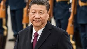 中国副外长暗示习近平将访问日本
