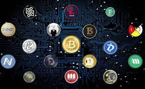日本完善虚拟货币交易监管法规
