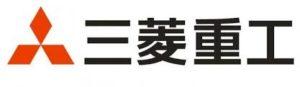 三菱重工企业标志商标权在韩也被扣押