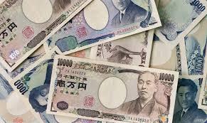 东京都内去年拾获现金逾38亿日元 再创新高
