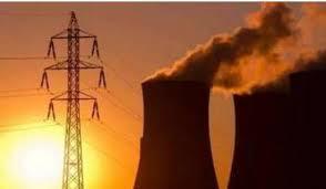 日本环境省将对煤炭火电从严环境影响评估