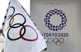 话题:地震灾区大力争取向东京奥运增加供应食材