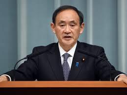 详讯:日本宣布不提交对朝谴责决议案