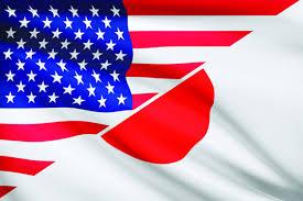 详讯:日本政府拟提议4月后举行日美新贸易谈判