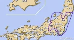 日本10都县食品对华出口仍被禁