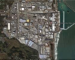 美航母船员等地震支援时遭辐射诉讼被法院驳回