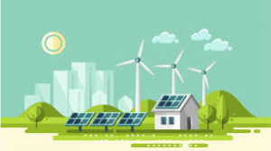 重庆举行首届中日区域能源交流会