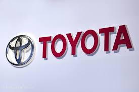 分析:丰田扩大对美投资 贸易谈判美方或软化态度