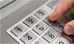 日本改年号放长假,银行担心ATM钱被领光、电脑当机