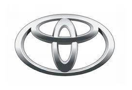丰田1~2月在中国销量增长11%
