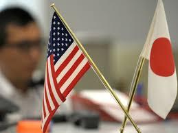快讯:日本政府拟4月后举行日美新贸易谈判