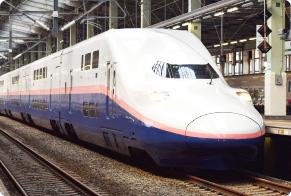 日本新干线驾驶打瞌睡误点1分到站