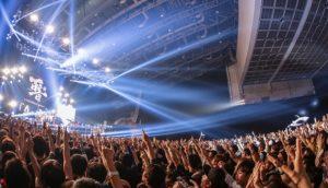 百万石音楽祭