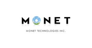 本田和日野将注资MONET 跨集团合作研发新技术