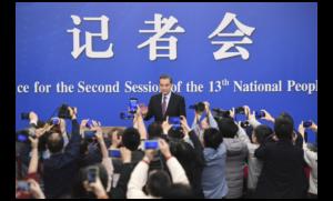 王毅称中日关系去年终回正轨但关系改善刚起步