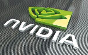 Nvidia携手软银、LG Uplus 部署日、韩云端游戏伺服器